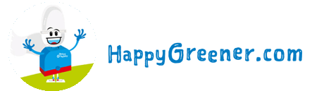 happygreener